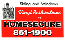 Vinyl Siding Windows Shreveport